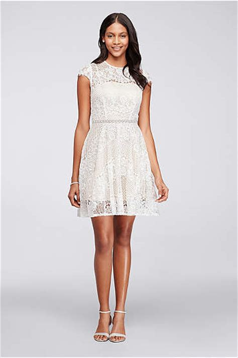 Dress Rauna Rk 043 Size Xxxl wedding rehearsal dinner dresses david s bridal