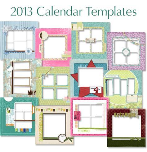 free event calendar template events calendar template free