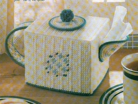 plastic pattern weights 7120 best plastic canvas images on pinterest