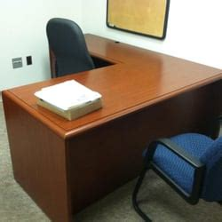 arnolds office furniture 41 photos office equipment
