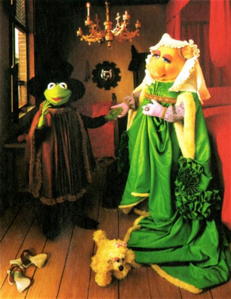 art parody the muppets images the muppets fine art parody wallpaper