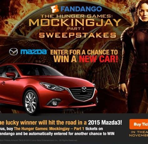 Cabela S Boat Giveaway 2017 - win a car sweepstakes 2015 autos post