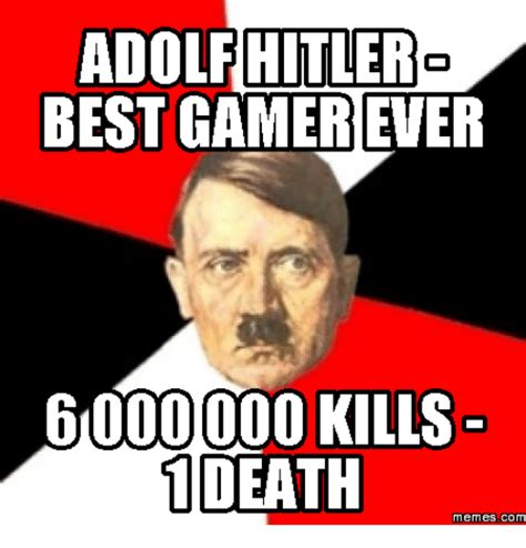 Best Meme Photos - 25 best memes about adolf hitler meme adolf hitler memes