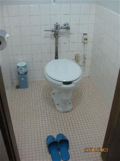 moneytalks bathroom loving overpriced and in urgent need of renovation tonosawa