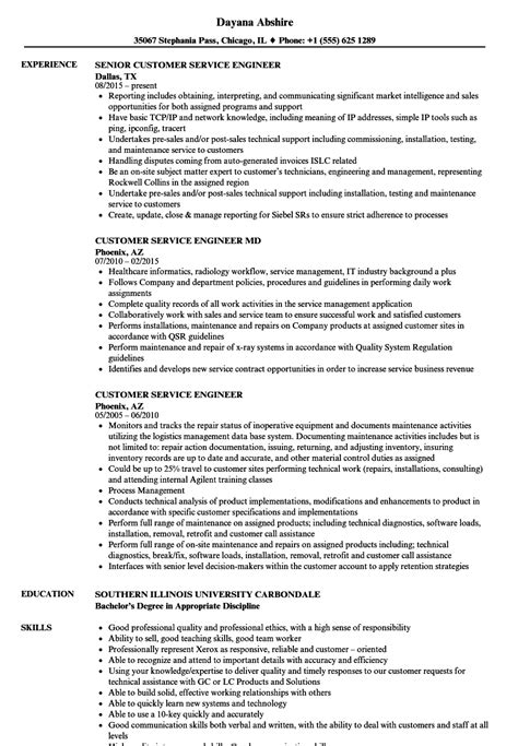 Siemens Field Service Engineer Sle Resume by Siemens Field Service Engineer Sle Resume Investigator Cover Letter
