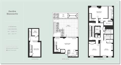 maisonette floor plans 100 maisonette floor plan floor plans roomsketcher