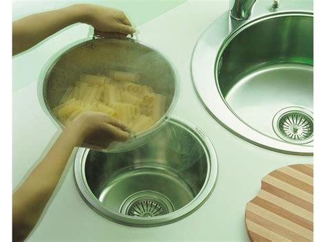 vasche tonde vasche incasso tonde