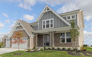 emejing fischer homes design center photos amazing house fischer homes design center cincinnati house design plans