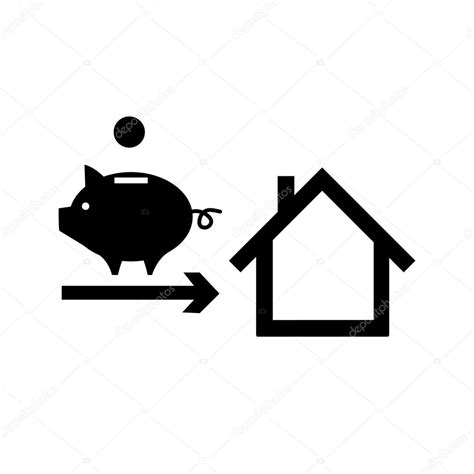 buying a house deposit buy a house with 5000 deposit 28 images house price graph stock photo 169 mmaxer
