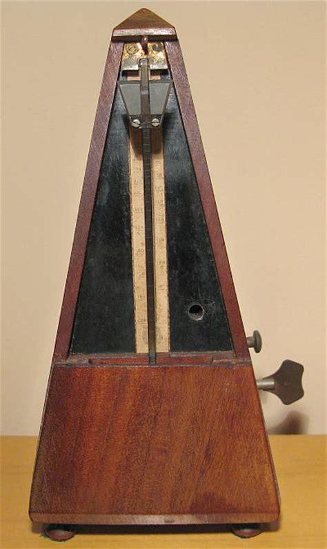swing metronome metronome repair