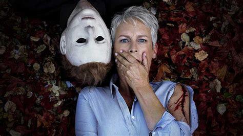 preguntas sobre peliculas de halloween se acerca el tr 225 iler de quot halloween quot wtf online