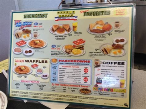 waffle house tempe restaurantes populares en mundo tripadvisor