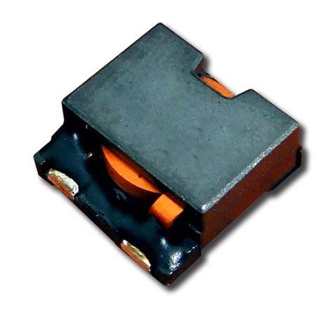 nic power inductors china ferrite power inductor eir124 china ferrite power inductor power line inductor