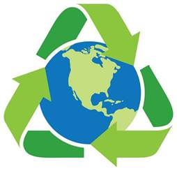 Of Recycle Ultrabasesystems 174 Is Environmentally Responsible