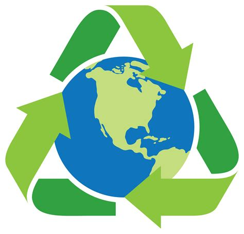 art of recycle ultrabasesystems 174 is environmentally responsible