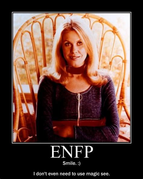 Intj Females In Mba by 527 Best Images About Mbti Enfp Infp Relationship