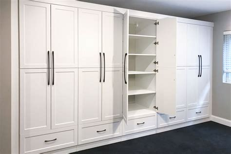 basement cabinets  bedroom  entertainment center storage