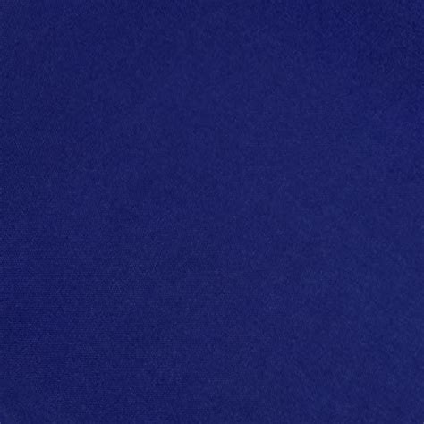 blue color swatches navy color swatch blue southern wedding