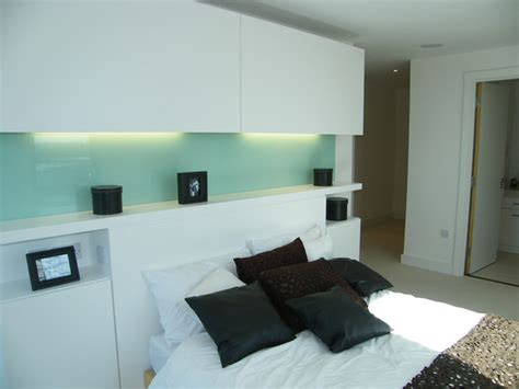 2 bedroom flat to rent birmingham city centre navigation street birmingham 2 bedroom flat to rent b5