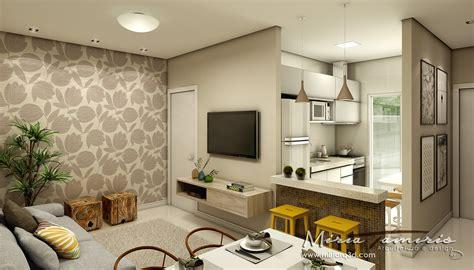casa e design miri 227 tam 237 ris arquitetura e maquete eletr 244 nica 3d