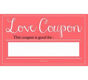 Gift certificate template free valentines gallery certificate 74 gift certificate template free valentines calendar template gift voucher templates free printable gift vouchers yadclub yadclub Choice Image