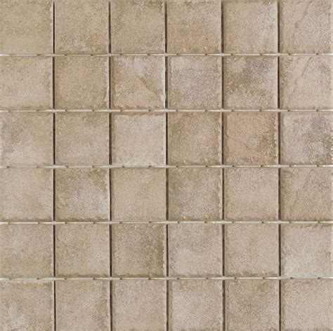imgs for gt exterior floor tiles texture seamless