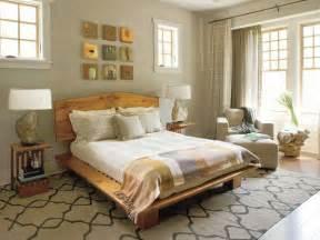 How To Decorate A House On A Low Budget Decoracion De Dormitorio Principal Kitchen Design Luxury