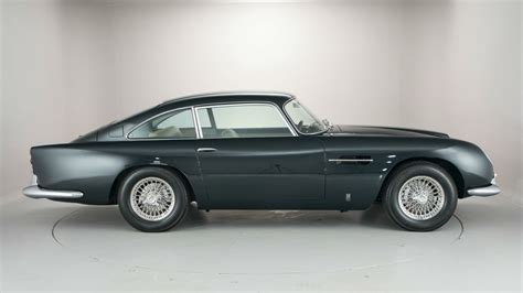 aston martin owned by aston martin db5 owned by prince for sale at 1m
