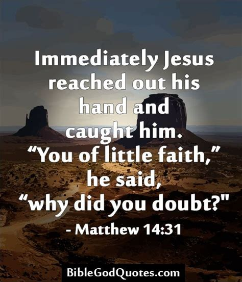 a doubter s guide to jesus an introduction to the from nazareth for believers and skeptics books bible quotes about doubting god quotesgram