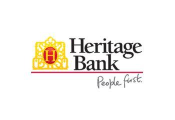 hertitage bank ehound studies