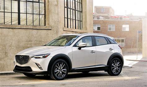 mazda auto sales mazda dealers promised ad blitz in april hanigan auto sales