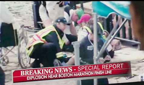 s day trailer patriots day trailer about boston marathon bombing