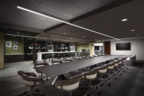 office  rimrock capital management offices irvine