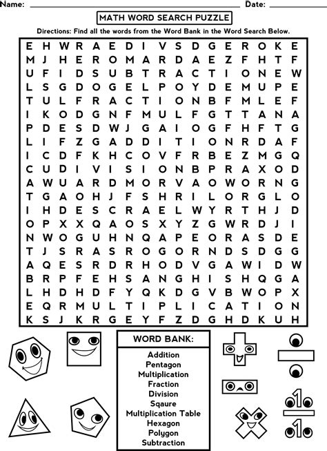 brain snacks for your soul puzzles and activities for adults books word search worksheets for brain activity activity shelter