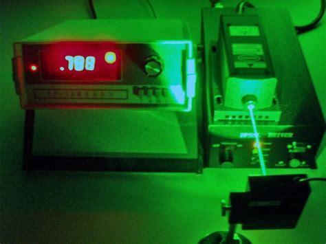 green laser diodes high power 500mw ldpumped 532nm green laser 500mw ldpumped 532nm green laser 1 380 00 high power