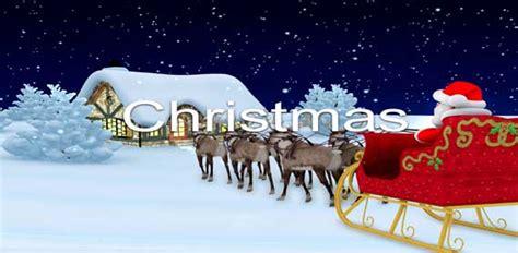 wwwchristmas christmas decore