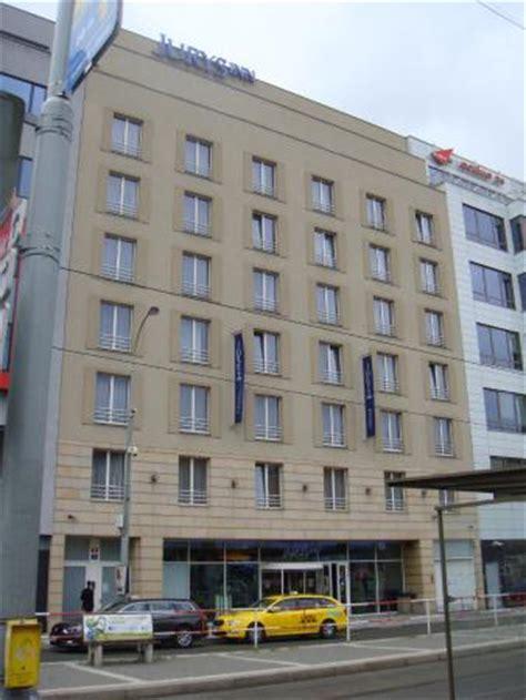 jurys inn prague booking наш номер picture of jurys inn hotel prague prague