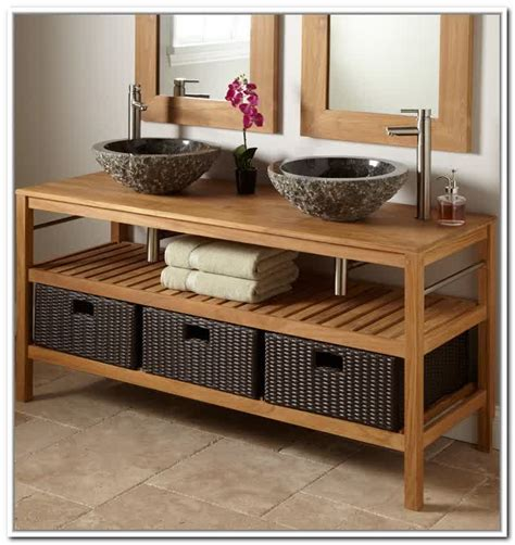 Bath Sink Storage by Bathroom Sink Organizer Simple Tips How To Organize