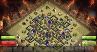 Coc How To Attack With Dragons » Home Design 2017