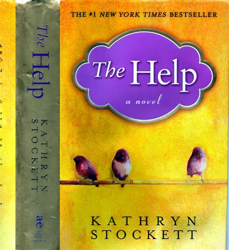 The Help By Kathryn Stockett Essay by The Help Kathryn Stockett Essays Stonewall Services