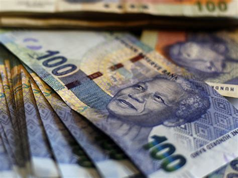 sell in south rand business insider