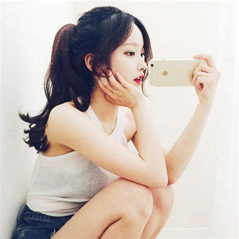 c on pinterest singapore korean girl and asian beauty 1000 images about kim na hee on pinterest ulzzang