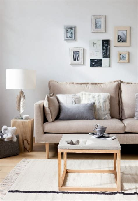 Zara Home Living Room by 1000 Images About Zara Home On Zara Home Bed