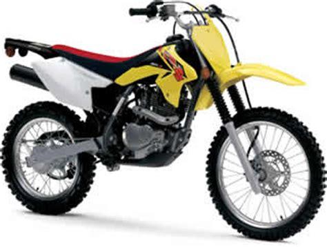 suzuki motorcycle parts suzuki oem apparel accessories