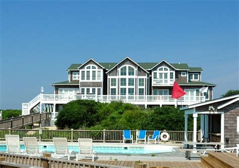 14 Bedroom House Outer Banks 17 Best Images About Favorites On The