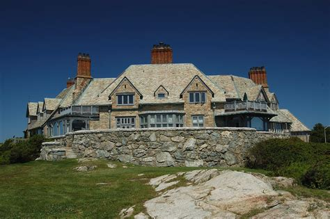 Search Ri The Waves Mansion Newport Rhode Island Search In Pictures