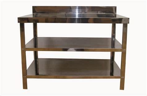 Pengorengan Serbaguna 1 Untuk Semua Tanpa Kompor Ubf2 jual meja tv stainless steel meja stainless