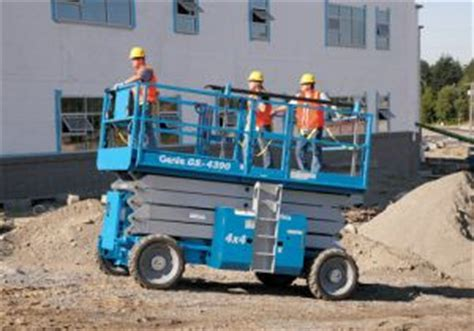 blueline rental wichita ks construction equipment rental