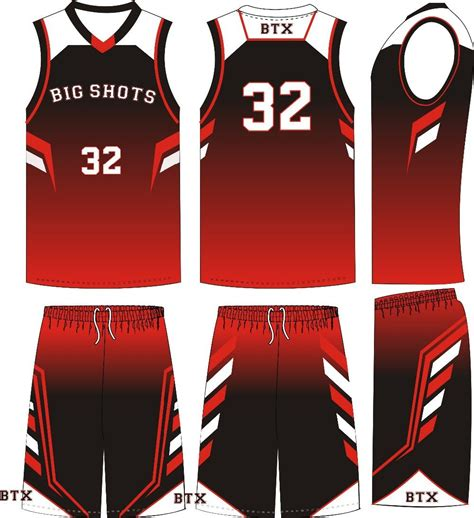 desain jersey simple custom reversible basketball jerseys and shorts reversible