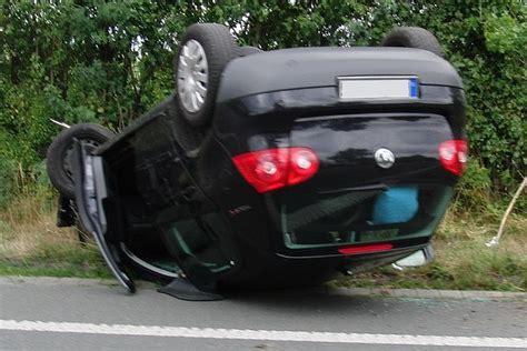 Auto Abmelden Kfz Versicherung Zurück by Versicherungswechsel Auto Abmelden Lukebouchard1 S